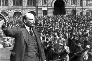 vladimir-lenin_-crowd_-communism-171818-pic4_zoom-1000x1000-48370.jpg_1422996966